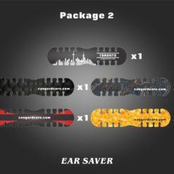 CanGard - Ear Saver