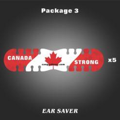 CanGard Care - Ear Saver