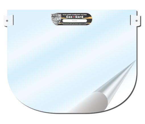 Eco Gard Extra Face Shield