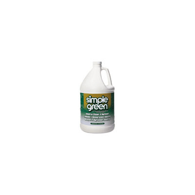SIMPLE GREEN Cleaner Degreaser