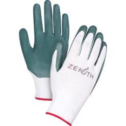 LIGHTWEIGHT Polyethylene Coated Gloves