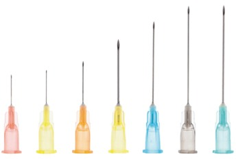 Sol-M™-Hypodermic-Needles