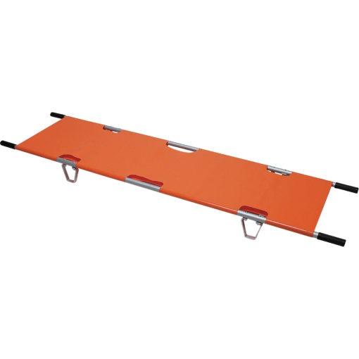 STRETCHERS Polyethylene Uploads content/uploads/2021/04/Stretchers