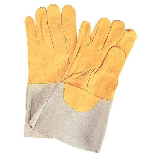 WELDING Polyethylene Gloves Gloves