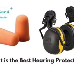 Best Hearing Protection