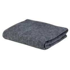 Polyester Emergency Blanket Canada