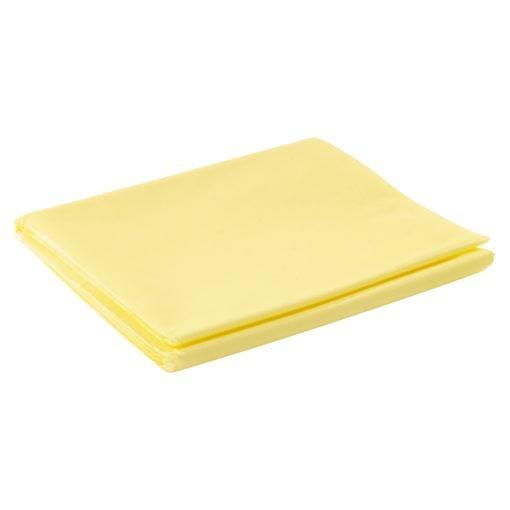 Polyethylene Emergency Blanket Canada