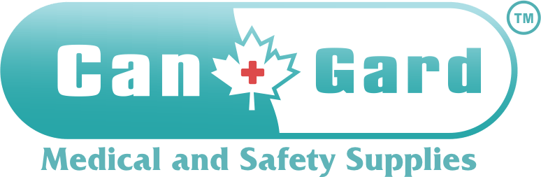 Personal Protective Equipment  | Buy Canadian Made PPE
