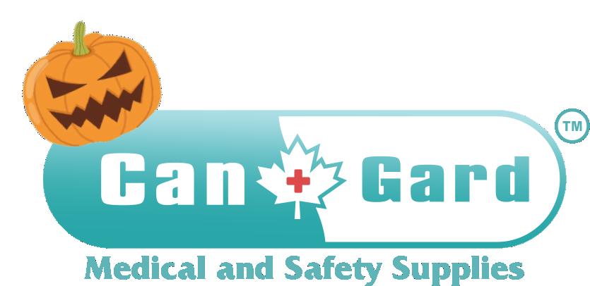 Cangard logo